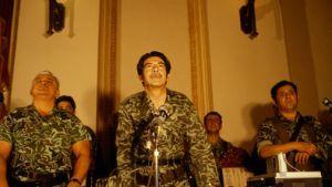 http://images.eldiario.es/blogs/Maldonado-Francisco-Nacional-Guatemala-Jean-Marie_EDIIMA20130201_0121_6.jpg