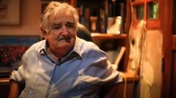 President Mujica