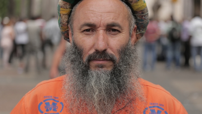 Bin Laden, nr. 5186